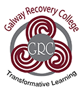 Galway Recovery College