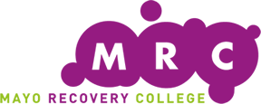 Mayo Recovery College