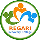 Roscommon & East Galway, Recovery College